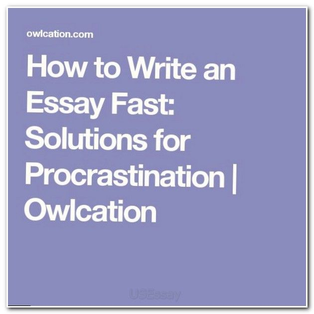how it helps essay