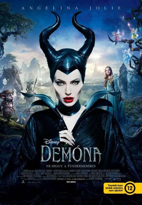 watch maleficent 2014 full movie online free