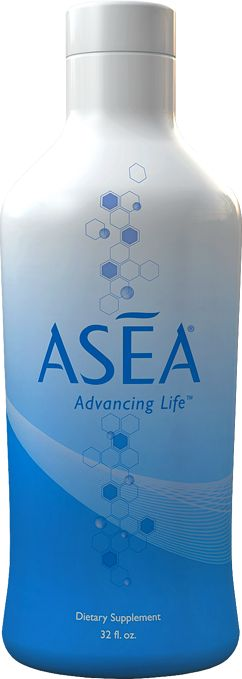 ASEA athletes are finding they can go farther, faster, longer without red-lining their heart rate or going into critical oxygen debt.  Learn more http://MetaboliteMiracle.com