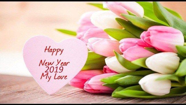 happy new year wallpaper for love 2019 free download happynewyear2019 newyear2019 newyeargif