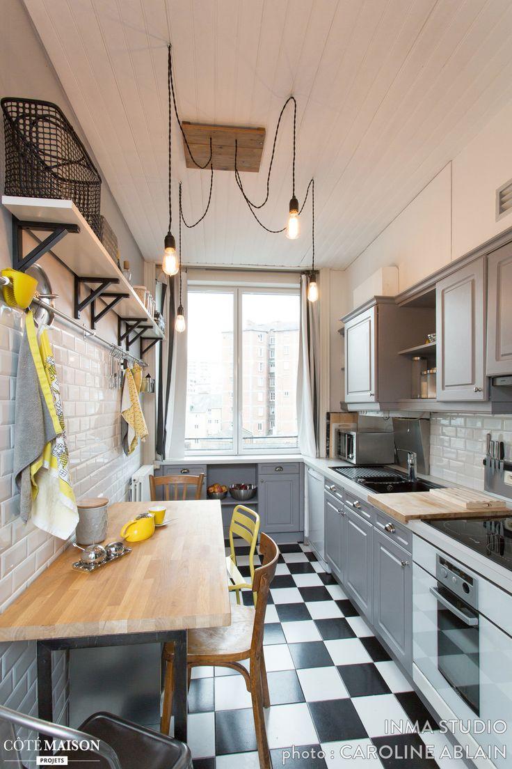 Les 25 meilleures id es concernant plan maison 120m2 sur for Architecte interieur rennes