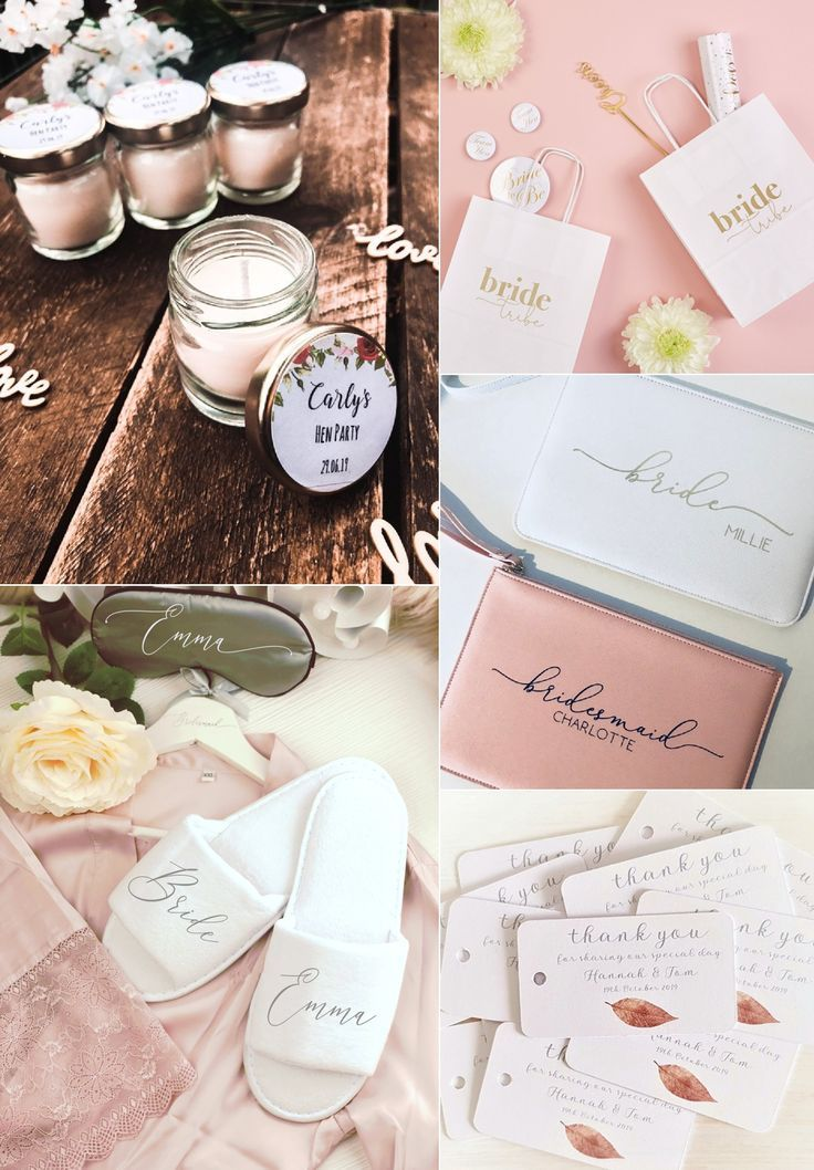 Hen Party Ideas Styling Accessories To Wow Whimsical Wonderland Weddings In 2020 Hen Party Gifts Hen Party Favours Hen Party