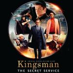 """Kingsman & Edge of Tomorrow - *Up with Spoilers*  Edge of Tomorrow  Yes, I know, I'm really late to the game with Edge of Tomorrow. My summer work schedule should have made it easier to get the movies, but my writing schedule said """"get your butt back in the chair"""".  http://debrajess.com/2015/04/kingsman-edge-of-tomorrow/"""