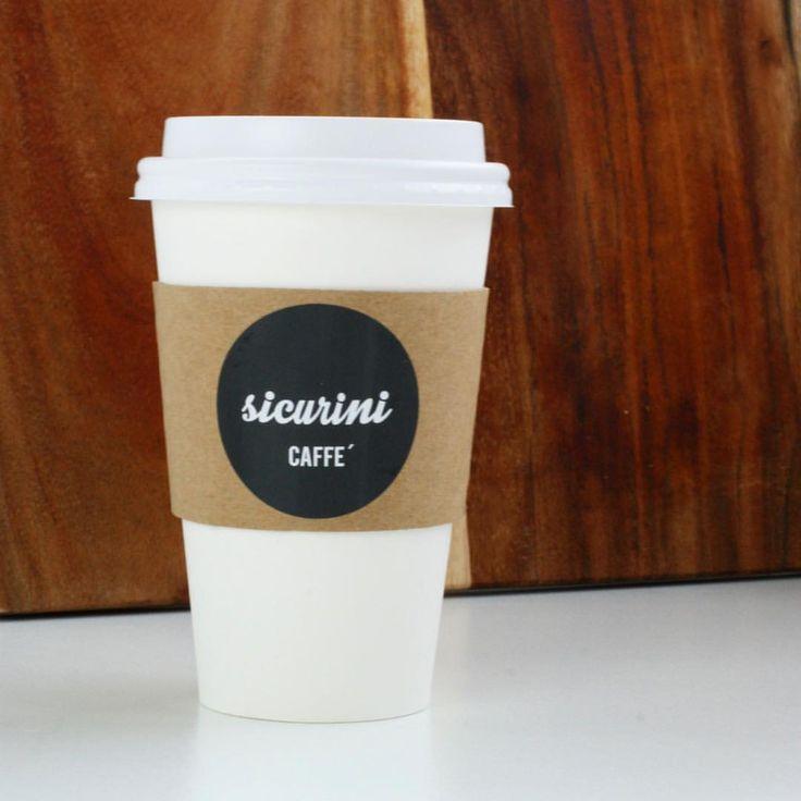 "sicurini CAFFE' auf Instagram: ""Cappuccino ToGo #sicurini #sicurinicaffe #sicurinimobil #mobilescafe #madeincoffee @thingsaboutcoffee #streetcoffee #cappuccino #cappuccinoToGo #coffee #coffeeeu #coffeetime #coffeebreak #coffeelover #streetfood #coffeexample #coffeeadicted #togo #takeaway @coffee.eu @coffeexample #caffe #caffelatte #kaffee #lattemacchiato #kaffeepause #frühling #Sonne #diesonnescheint #frühlingswetter #baristadayly @baristadaily #instafood #instacoffee"""