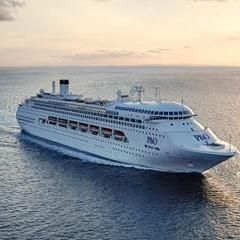 Find out more about the Pacific Dawn Cruise Ship today. Look out from the observation deck, chill out in the three-storey atrium, visit the Casino and more.