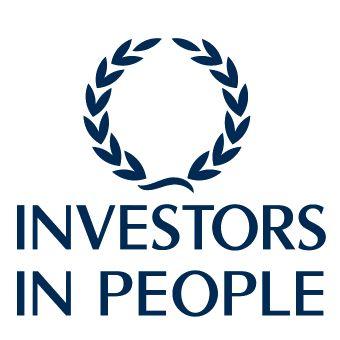 Χρυσή διάκριση - Investors in People για το Ανθρώπινο Δυναμικό & Οργανωσιακή Μάθηση Ομίλου