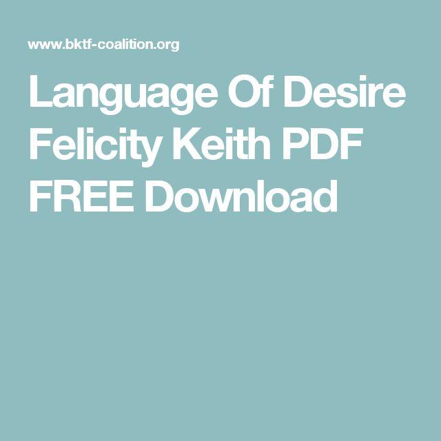flirting moves that work body language free pdf software 2017