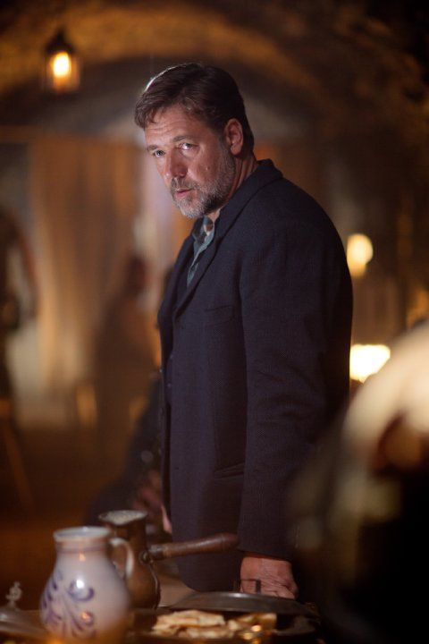 The Water Diviner (2014) photos, including production stills, premiere photos and other event photos, publicity photos, behind-the-scenes, and more.