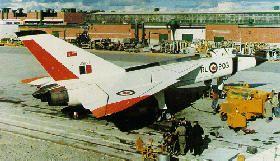 203_ars6.jpg - Avro Arrow - CKA