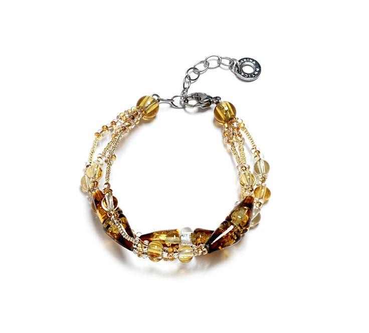Antica Murrina, Greta bracelet