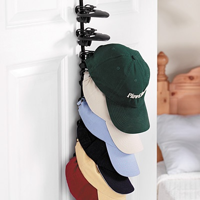 10 best images about boy 39 s organizers on pinterest shops for Baseball hat storage solutions