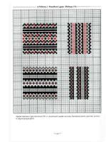 Gallery.ru / Фото #70 - Вышивки-нравятся-4 - dilar57