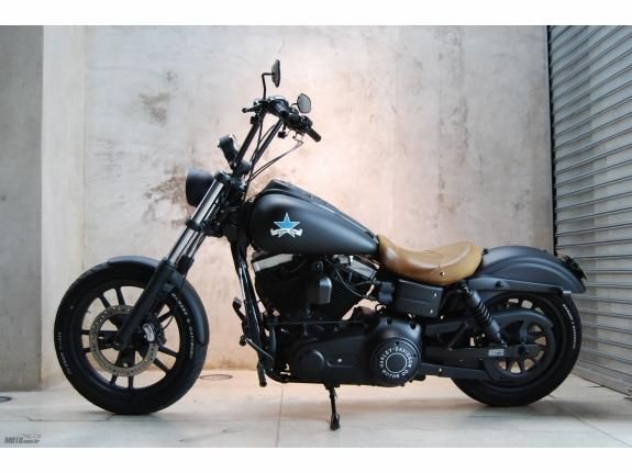 97 best harley stuff images on pinterest custom bikes custom moto harley davidson dyna glide super glide 2008 r 3800000 fandeluxe Image collections