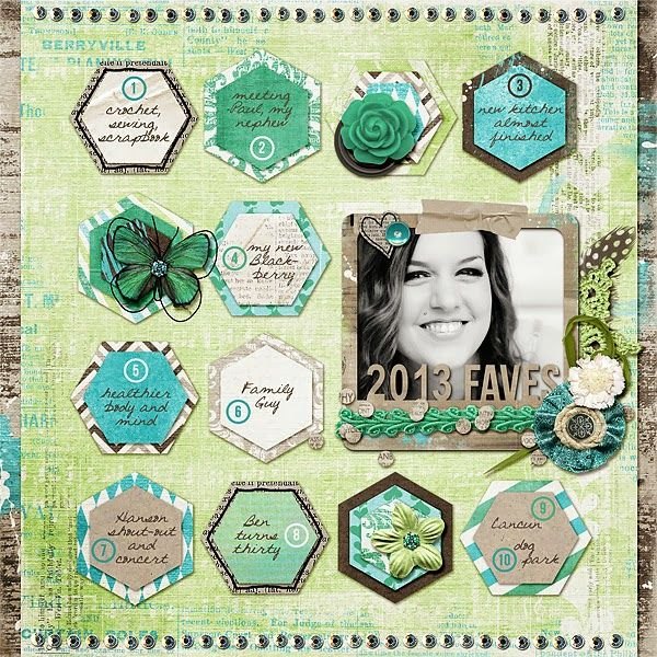 Don't forget we have a new Blog Challenge this month (January 2014) which can earn you a spot on the Scrapyrus Guest Creative Team for a month so what are you waiting for? Check out the details in the blog post here http://scrapyrusdesigns.blogspot.com/2014/01/january-blog-challenge.html
