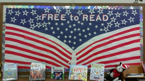 73 best images about Patriotic Resources on Pinterest ...