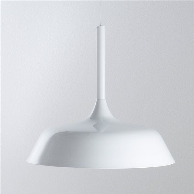 best 25 la redoute luminaire ideas on pinterest. Black Bedroom Furniture Sets. Home Design Ideas