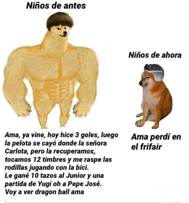 Pin De Valentina Garzon En Memes En 2021 Memes Divertidos Meme Divertido Memes