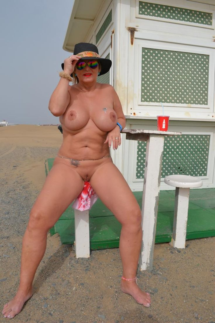 Hot nude models tumblr-2353