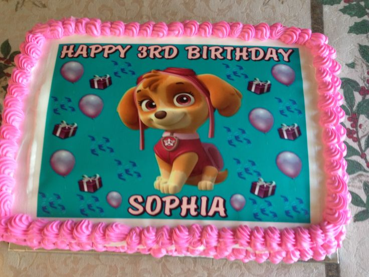 104 best Birthday Cake Idea images on Pinterest Birthday party