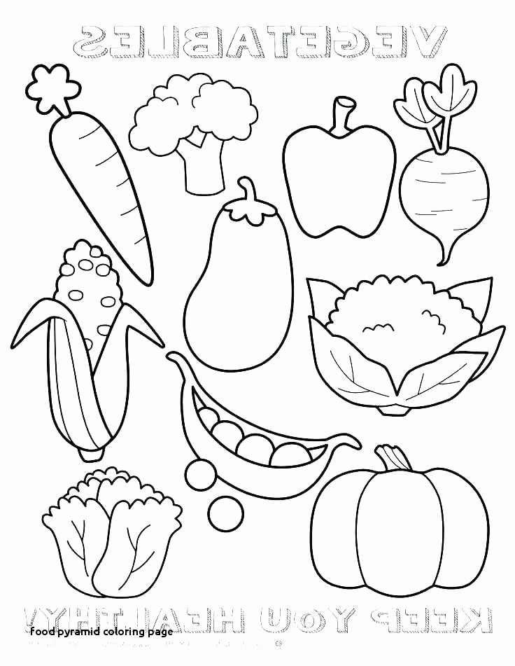 Fresh Yummy Healthy Recipes Yummy Healthy Recipes Bildthema Wheatgrass Smoothie Recipes Vegetable Coloring Pages Fruit Coloring Pages Food Coloring Pages