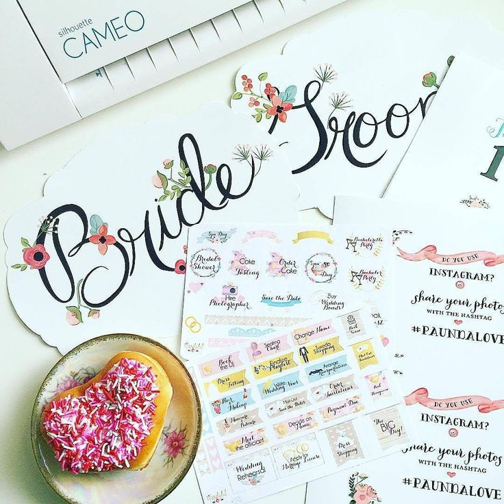 354 best Freebies Free Printables images on Pinterest Be my