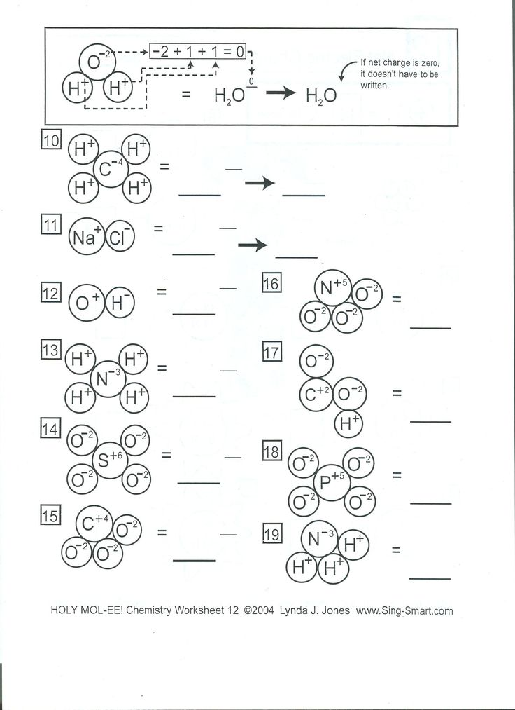 Worksheets Bohr Model Worksheet Answers bohr model worksheets samsungblueearth 17 best ideas about on pinterest chemistry science