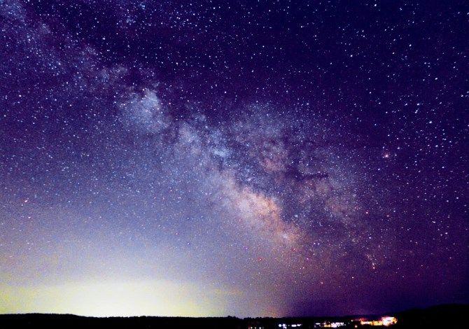 雲海・星空・涼絶景!一度は見に行きたい♪おすすめスポット6選【東北】