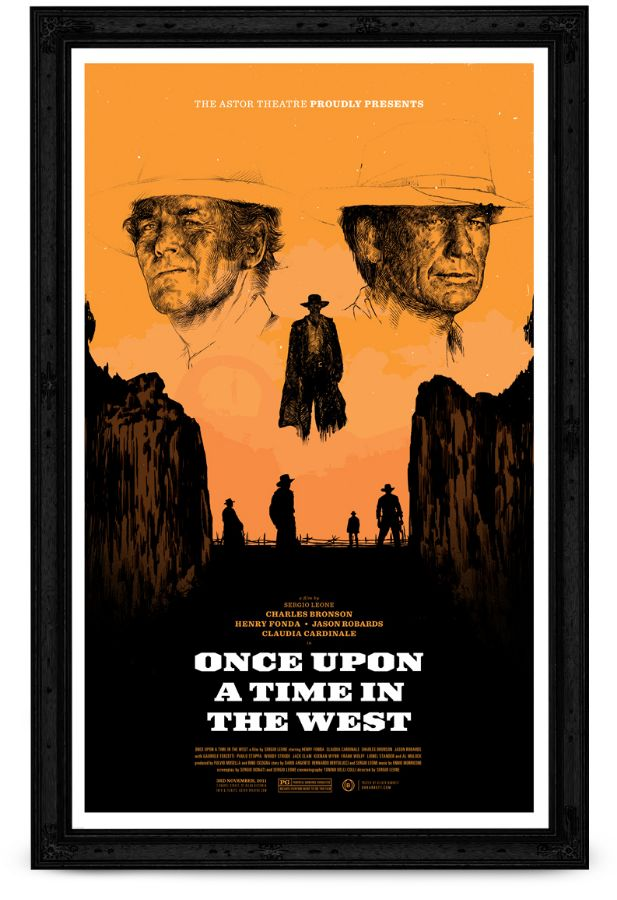 Once Upon a Time in the West (1968) [700x1068]
