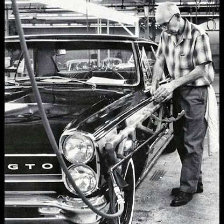 236 best MIXED BAG images on Pinterest | Vintage cars, Autos and Cars