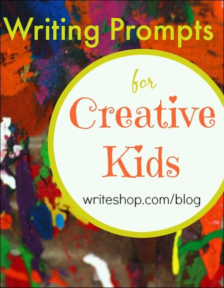 """the creative writing a dream I found """"creative writing: the dream journey"""" lesson plan at share my lesson there are so many more free, quality lessons on the site, so head on over."""