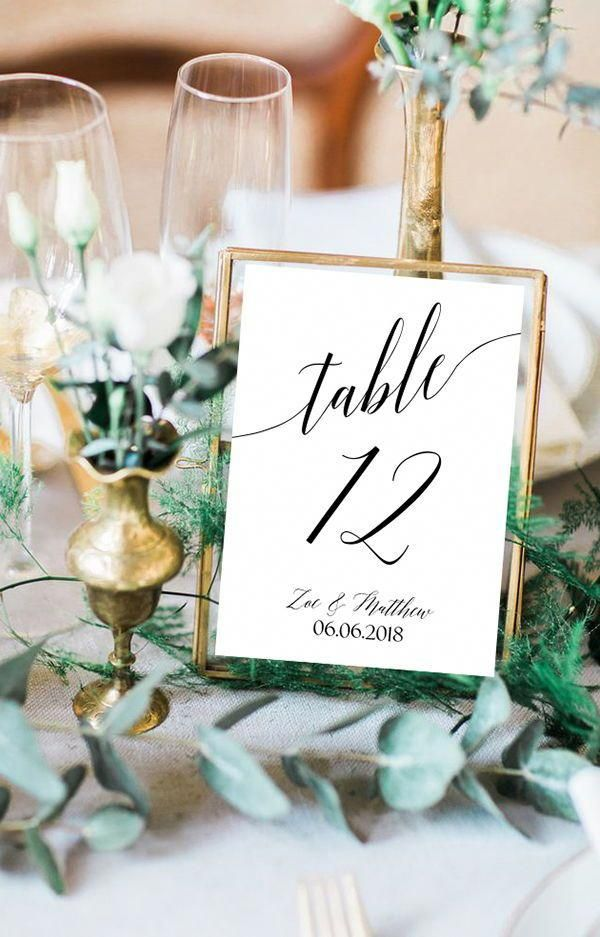 Weddings Unique Examples And Ideas To Consider Example Number