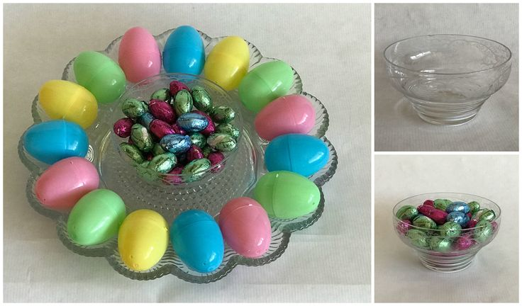 14 best easter 2017 vintage easter gifts vintage easter vintage mid century classic etched glass bowl candy bowl snack bowl nut bowl negle Choice Image