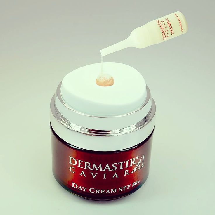 DERMASTIR LUXURY protect your skin and prevent pigmentation, melasma and skin discoloration with active Vitamin C in solid form. For more info please visit: altacare.com