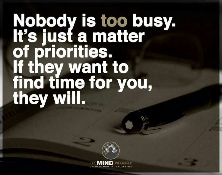 17 Best Too Busy Quotes On Pinterest: 43 Best Images About Sayings On Pinterest