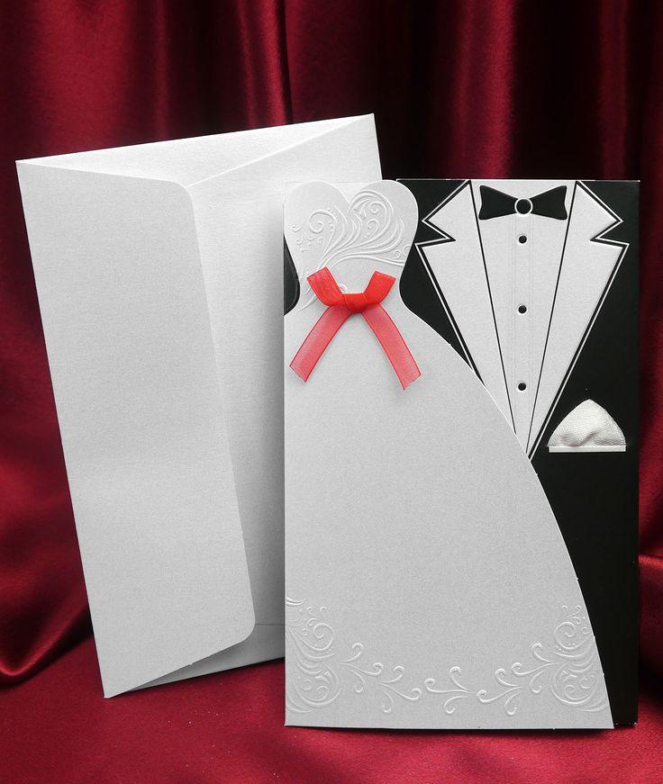 Свадьбу картинки, креативные открытки с днем свадьбы своими руками