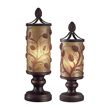 staples table lamps 2