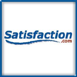 Contact us with any feedback you may have regarding our site.