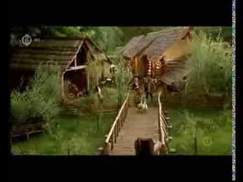 Grimm - Galambbegy