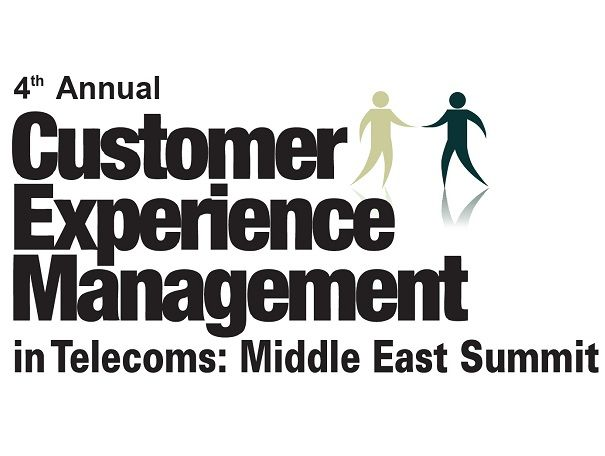 The 4th Customer Experience Management in Telecoms Middle East is taking place from 12-14 April 2015 in Dubai, UAE. #CustomerExperienceManagement