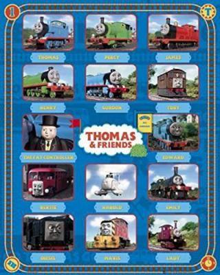 Tuomas Veturi juliste, Tuomas Veturi, Tuomas Veturi junat, Tuomas Veturi legot, Tuomas Veturi vaatteet   Leikisti-verkkokauppa