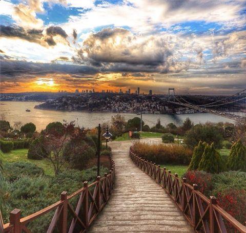 Her Gününüzün Tatil Tadında Geçmesi Dileği İle Mutlu Haftasonları http://www.tatilhome.com.tr/ #tatilhome #türkinenintatilmerkezi #otel #tur