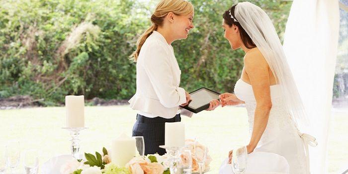 Düğün Danışmaları İle Hayatınızı Kolaylaştırın