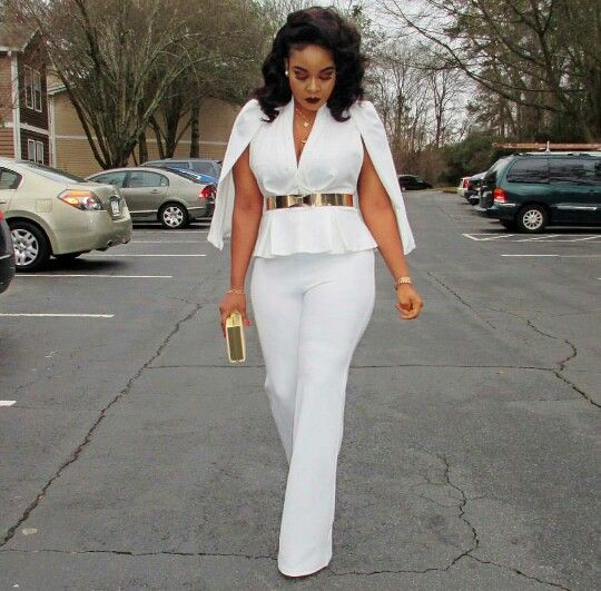 All White White Outfits For Women All White Party