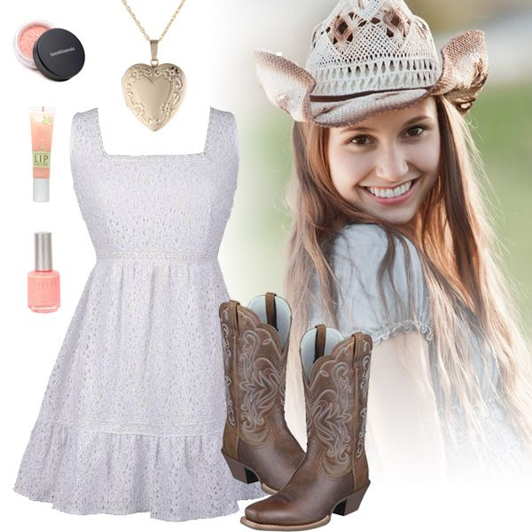 68 best images about country clothes on pinterest