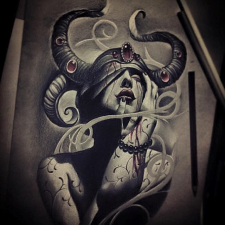 Tattoo Ideas Realism: 1000+ Images About Tattoo Ideas On Pinterest