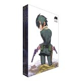 Kino's Journey - The Complete Collection (DVD)By Ryuji Aigase