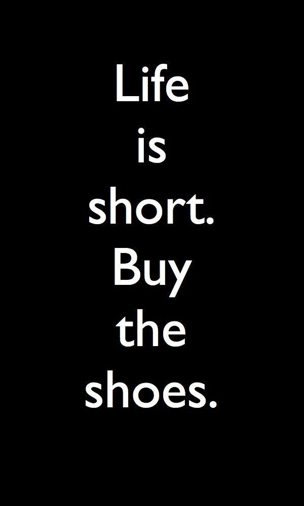 Shoes, heels, high heels, Christian Louboutin, womens shoes, womens shoe, women shoe, high heel, high heels high, shoes for women, sandals, shoe stores, stilettos, shoes online, sapatos, zapatos, calcados, roupas, calcado, www sapatos. Click for more shoes...