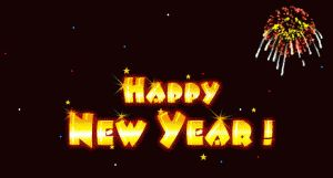 New Year Photos 2017 HD Wallpaper best Greeting Messages - Celebrate the New Year Photo   2017 by sending New Year photo Wishes,new year photo Messages,New year photo Cards and   Greetings to your loved ones. Style your desktops with New Year photo 2017 http://www.newyearphoto.com/
