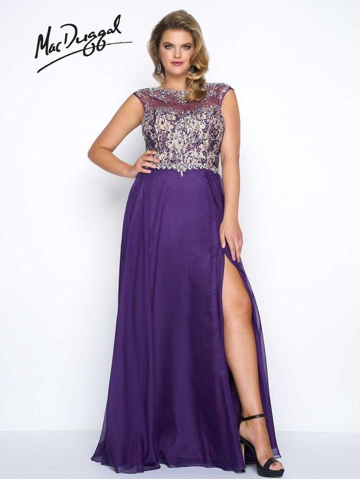Magnificent Prom Dresses Bellevue Wa Ornament - Wedding Dress Ideas ...