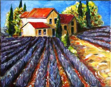 17 best images about missions barns buildings on pinterest for Painting with a twist arizona